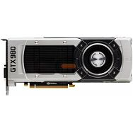 VC GAINWARD nVidia GeForce GTX980, PCI-e, 4096Mb GDDR5/256bits, 1216(1127)/3500MHz, HDMI/DVI-I/3*DP