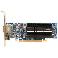 VC SAPPHIRE AMD Radeon FLEX R5 230 1G DDR3 PCI-E DL-DVI-I+SL-DVI-D / HDMI, 625MHz / 800MHz, 64-bit, 2 slot passive, LITE
