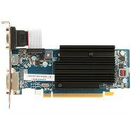VC SAPPHIRE AMD Radeon R5 230 2G DDR3 PCI-E HDMI / DVI-D / VGA, 625MHz / 667MHz, 64-bit, 1 slot passive, LITE