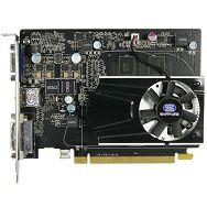VC SAPPHIRE AMD Radeon R7 240 1G GDDR5 PCI-E HDMI / DVI-D / VGA WITH BOOST, 730MHz (780MHz) / 1150Hz, 128-bit, 1 slot active, , LITE