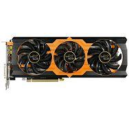 VC Sapphire AMD Radeon VAPOR-X R9 280X 3G GDDR5 PCI-E DVI-I / DVI-D / HDMI / DP TRI-X STD WITH BOOST (UEFI)