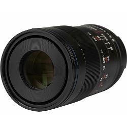 Venus Optics Laowa 100mm f/2.8 2:1 2x Ultra Macro APO objektiv za Nikon FX
