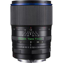 Venus Optics Laowa 105mm f/2 STF objektiv za Pentax K-mount