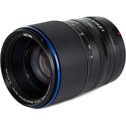Venus Optics Laowa 105mm f/2 STF objektiv za Nikon AI FX