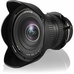 Venus Optics Laowa 15mm f/4 1:1 Macro širokokutni objektiv za Canon EF