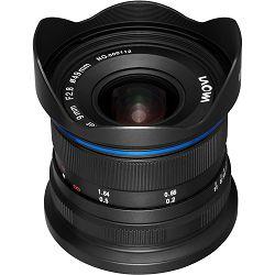 Venus Optics Laowa 9mm f/2.8 Zero-D ultra širokokutni objektiv za Fujifilm Fuji X-mount