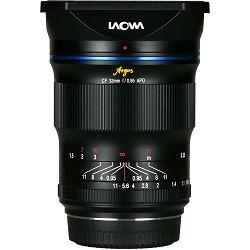 Venus Optics Laowa Argus 33mm f/0.95 CF APO objektiv za Nikon Z