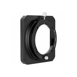 Venus Optics Laowa Filter Holder Original 100mm nosač filtera za 12mm f/2.8 Zero-D objektiv
