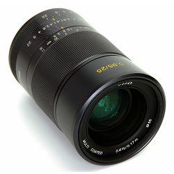 Voking 25mm F0.95 širokokutni objektiv za Canon EOS M (VK25-0.95-C)