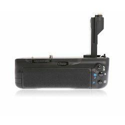 Voking Držač baterija za Canon EOS 5D Mark II Battery grip Batteriegriff BG-E6 (VK-BG-C5DII)