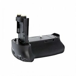 Voking Držač baterija za Canon EOS 5D Mark III, 5Ds, 5DsR Battery grip Batteriegriff BG-E11 (VK-BG-C5DIII)