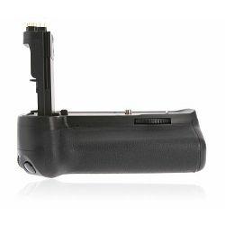 Voking Držač baterija za Canon EOS 6D Battery grip Batteriegriff BG-E13 (VK-BG-C6D)