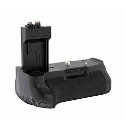 Voking Držač baterija za Canon EOS 700D, 650D, 600D, 550D Battery grip Batteriegriff BG-E8 (VK-BG-C700D)