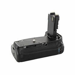 Voking Držač baterija za Canon EOS 70D Battery grip Batteriegriff BG-E14 (VK-BG-C70D)