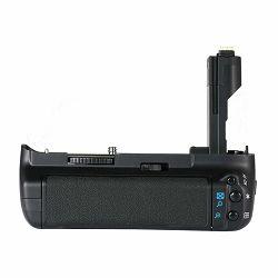 Voking Držač baterija za Canon EOS 7D Battery grip Batteriegriff BG-E7 (VK-BG-C7D)
