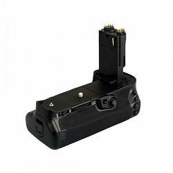 Voking Držač baterija za Canon EOS 7D Mark II Battery grip Batteriegriff BG-E16 (VK-BG-C7DII)