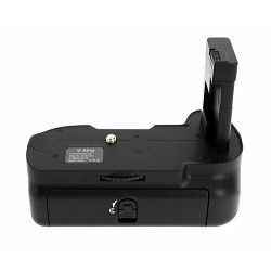 Voking Držač baterija za Nikon D5100 Battery grip Batteriegriff (VK-BG-ND5100)