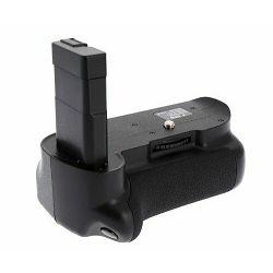 Voking Držač baterija za Nikon D5200 Battery grip Batteriegriff (VK-BG-ND5200)