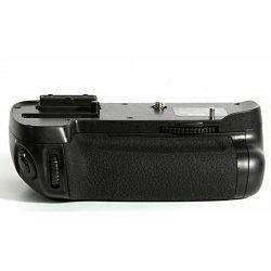 Voking Držač baterija za Nikon D610, D600 Battery grip Batteriegriff (VK-BG-ND610)