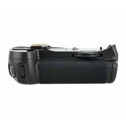 Voking Držač baterija za Nikon D700, D300S, D300 Battery grip Batteriegriff (VK-BG-ND700)