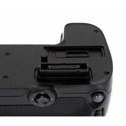 Voking Držač baterija za Nikon D7000 Battery grip Batteriegriff (VK-BG-ND7000)
