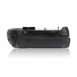 Voking Držač baterija za Nikon D810, D800E, D800 Battery grip Batteriegriff (VK-BG-ND810)