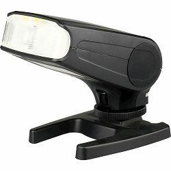 Voking VK360 bljeskalica za Olympus Panasonic MFT Micro Four Third fotoaparate (VK360-MFT)