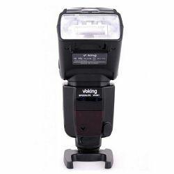 Voking VK581 bljeskalica za Nikon fotoaparate (VK581-N)