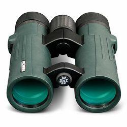 Vortex Crossfire 10x42 Binoculars dalekozor dvogled