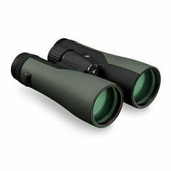 Vortex Crossfire 12x50 Binoculars dalekozor dvogled