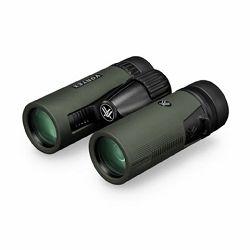Vortex Diamondback 10x32 Binoculars dalekozor dvogled