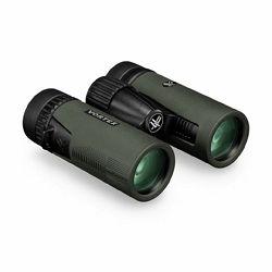Vortex Diamondback 10x42 Binoculars dalekozor dvogled