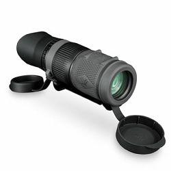 Vortex Recce 8x32 HD Monocular dalekozor monokular