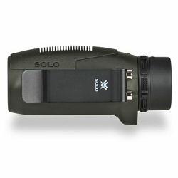 Vortex Solo 10x36 Monocular dalekozor monokular