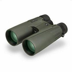 Vortex Viper 10x28 Binoculars dalekozor dvogled