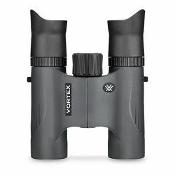Vortex Viper 8x28 Binoculars dalekozor dvogled