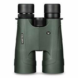 Vortex Vulture HD 10x56 Binoculars dalekozor dvogled