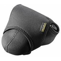 Walimex Camera bag SBR9 100 Size M futrola za fotoaparat