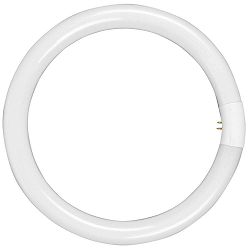 Walimex Replacement Lamp for Ring Light 75W rezervna žarulja