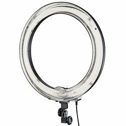 Walimex Ring Light 75w Macro kontinuirana fluo kružna ring rasvjeta