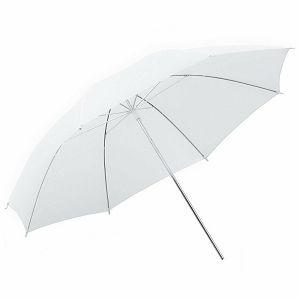 Weifeng bijeli difuzorski 100cm foto studijski kišobran