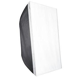 Weifeng Softbox 60x90cm pravokutni soft box 90x60cm
