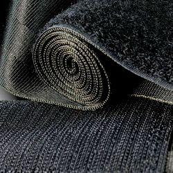 Weifeng Velcro for Lenspacks 15x30cm čičak za unutrašnjost torbe