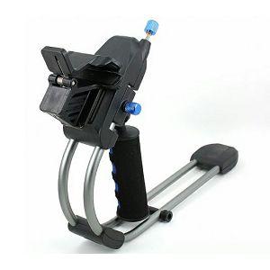 Weifeng video steady držač kamere