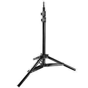 Weifeng WT-802 Light Stand 110cm do 2,5kg studijski stalak za rasvjetu