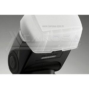 Yongnuo difuzor za Canon 550EX