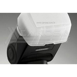 Yongnuo difuzor za Nikon SB-900, SB-910, SB900, SB910