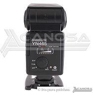 Yongnuo Speedlite YN465 Canon blic bljeskalica flash