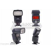 Yongnuo Speedlite YN565EX Canon blic bljeskalica flash