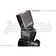 Yongnuo Speedlite YN568EX Canon blic bljeskalica flash